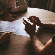 ניהול-פגישות-אפקטיביות-לעמוד-הפנימי דני שקד