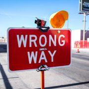 טעויות נפוצות בבחירת מומחה לשיווק באינטרנט
