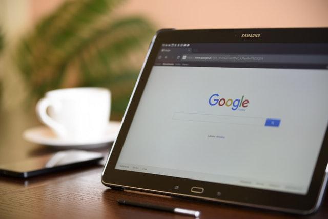 קידום אתרים בגוגל - דני שקד הבלוג